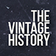 The Vintage History