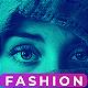 Minimal Fashion Slideshow