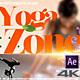 Yoga Zone v2.0