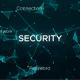Cyber Hi-tech Connection