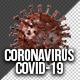 Corona Virus 360