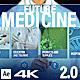 Future Of Medicine v2.1