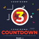 Broadcast Countdown Version 0.3