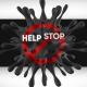 Stop Virus Explainer