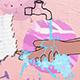 Hand drawn 4k Corona Virus Explainer/ Intro