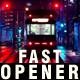 Fast Urban Opener