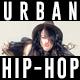 Urban Hip-Hop Opener