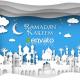Ramadan and Eid Mubarak Opener