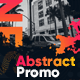Abstract Gradient Promo