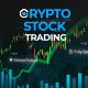 Crypto, Stock Trading Intro