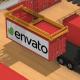 Transport company Intro