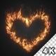 Fire Heart Hq