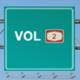 Tracked Traffic Signs Kit vol.2