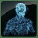 Hologram Projection
