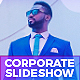 Corporate Slideshow