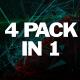 Plexus Pack 2