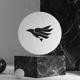 Stomp Logo Reveal 3D