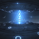 Sci-Fi Logo Reveal