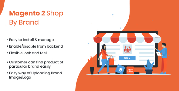 Magento%202%20Shop%20By%20Brand