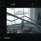 Digital Corporate Slideshow
