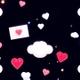 Love Letter Sky