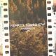 FilmReel Photo Slideshow