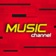Music Channel - YouTube