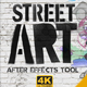 Download Street Art Tool Kit – Videohive