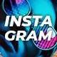 Instagram Intro