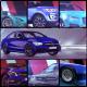 E3D Sport Car Collection