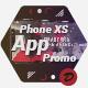 Phone XS App Presentation