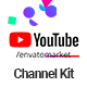 Youtube Channel Kit