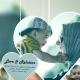 Lovely Moment - Happy Family Moment - Photo Slideshow