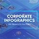 Download Corporate Infographics Vol.38 for Premiere Pro