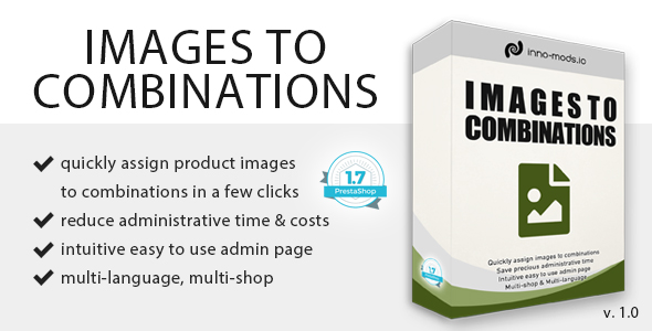Images%20To%20Combinations