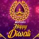 Happy Diwali wish Broadcast Pack