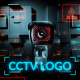 CCTV Security Logo