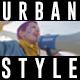 Urban Style Opener