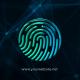 Digital Matrix Logo