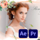 Romantic   Wedding Slideshow