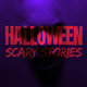 Halloween Scary Stories Vol. 1