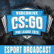 Esport Broadcast Package