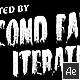 Monsters - Retro Horror Titles