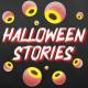 Halloween Stories Pack