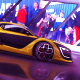 Sport Cars Event Slideshow