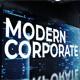 Modern Technology Corporate