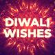 Diwali Wishes Mogrt