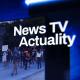 News Openers