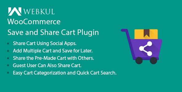 woo multi cart share plugin banner%20(1)