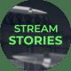 Download Stream Instagram Stories